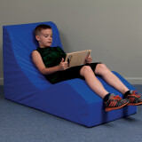Vibroacoustic Relaxer Chair - Free Shipping