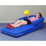 Vibroacoustic Long Easy Lounger - Free Shipping