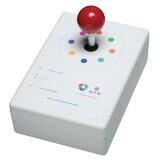 Colour Control Joystick - Sensory Room