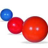 "Therapy Ball: Medium, 37"" dia"