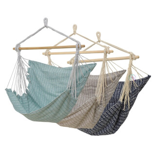 Therapy Swing Seat, Cotton Hammock Chair