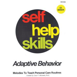 Self Help Skills