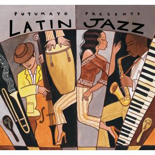 Music CD, Jazz Playground-40% OFF