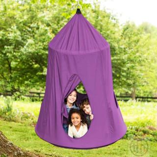 Hang Out Huggle Pod