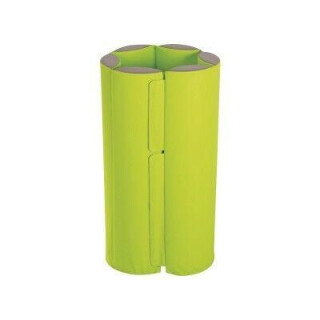 Set Safety Bumpers & Room Dividers