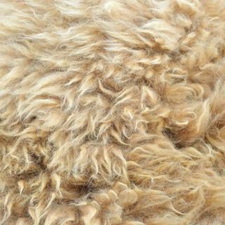 Sensory Fluffy Alpaca Pillow
