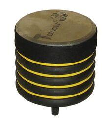 A1 Drum