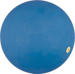 WV Bell Ball