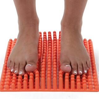Benefeet Rubber Foot Mat