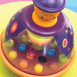 Popitoppity - Rewarding Sensory Toy