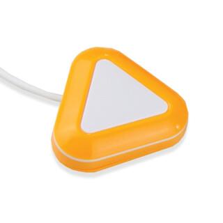 Candy Corn Sensor Switch - Switch Sensory Toy