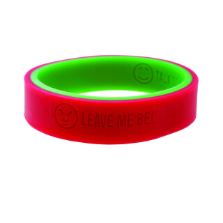 Sensory Emotion Bracelet (Small)