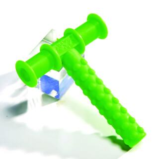 Chewy Tube (Green) - Chew Toys Sensory Feedback