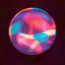 Plasma Sphere- New stock due Mid February