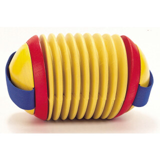 Concertina - Noisy Sensory Toy