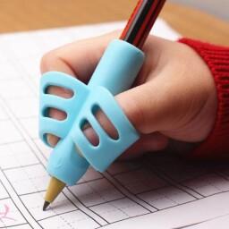 Childrens Writing Tool Set
