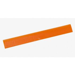 Desk Buddy® Sensory Bar - Chew