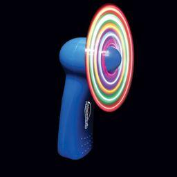 LED Light Up Fan - Sensory Toy