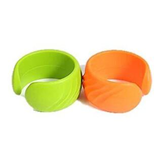 Tactile Chewlery Bracelets Set