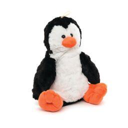 Hot & Cold Therapy Penguin