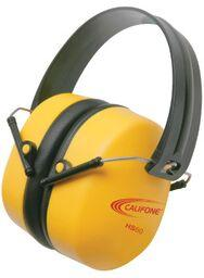 Hearing Safe Noise Protector 3