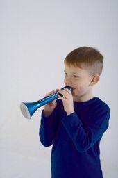 IDance Microphone & Speaker