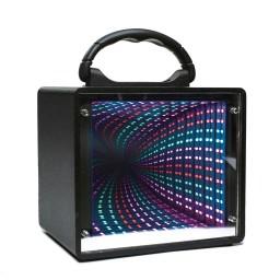 Infinity Speaker