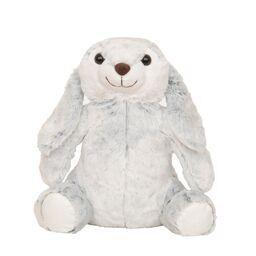 Vibrerande Jiggy Bunny
