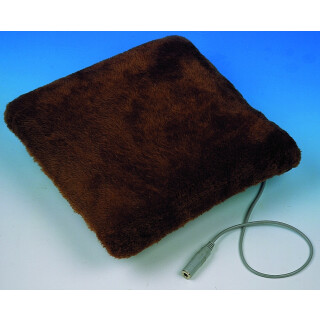 Vibrating Pillow (Switch Operated)