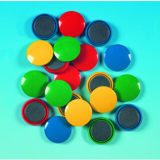 Marker Magnets - Inclusive Sensory Toy