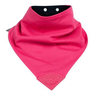 Adult Neckerchew (Pink) - Chewy Sensory Toy