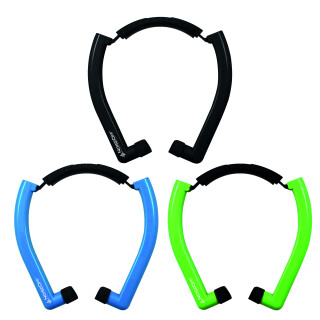 NoiseOff™ Lightweight Hearing Protection