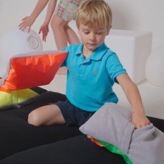 Noisy Pillows