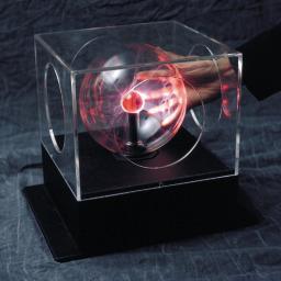 Plazma žoga