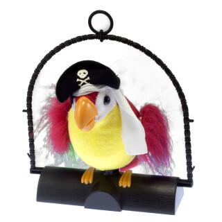 Pirat Peter
