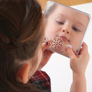 Sound Bank - Mirror