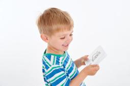 Sound Bank - Write - Communication Sensory Toy