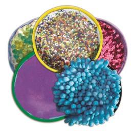 Sensory Playtivity™ Sensory Discs