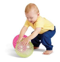See-Me Sensory Ball