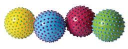 Sensory Dot Ball
