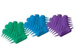 Spiky Glove - Stretchy Sensory Toy