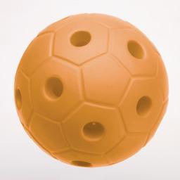 Easy Grasp Bell Ball