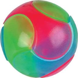 Stro-Boing - Visual Sensory Toy
