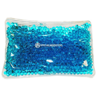 Therapy Bead Pack - Squishy Sensory Toy