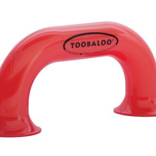 Toobaloo - Speech Sensory Toy