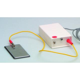 Contact Switch - Adaptive Sensory Toy