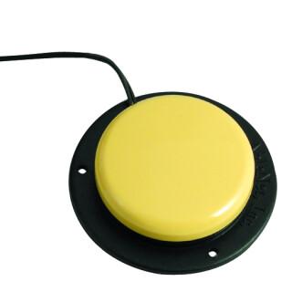 Jelly Bean Switch - Sensory Room Equipment