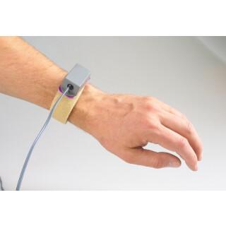 Mercury Switch - SEN Sensory Toy