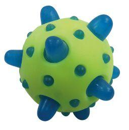 Therasphere Massage Ball