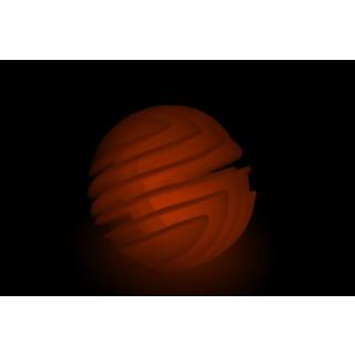 Sensory Flexi Ball Toy